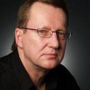 Jeremy G. Evans